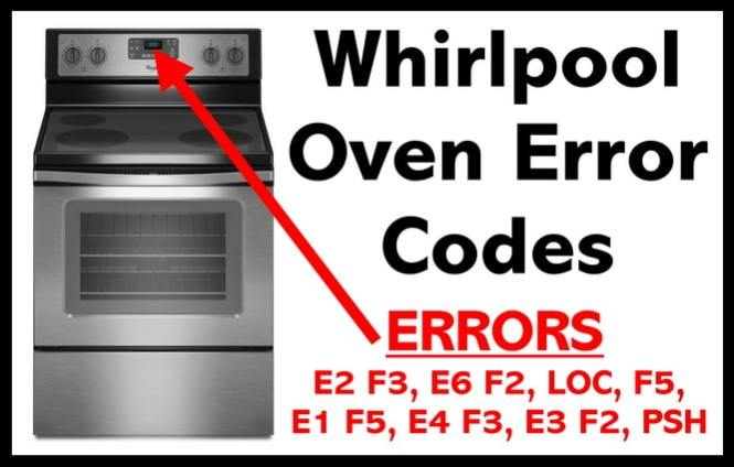 Rsd30 Gas Ranges Lower Oven Cabinet Embly Parts Diagram