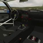 Bmw E36 Drift Car Removemods