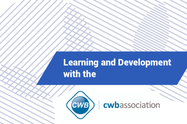 CWB association image