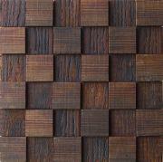 Diseño y calidad de la madera maciza