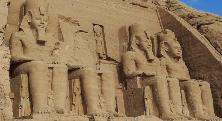 God hardened Pharaoh's heart. (Predestination refuted).