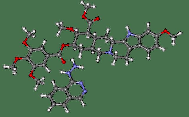 molekular