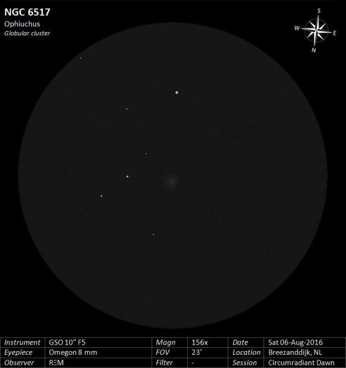 NGC6517