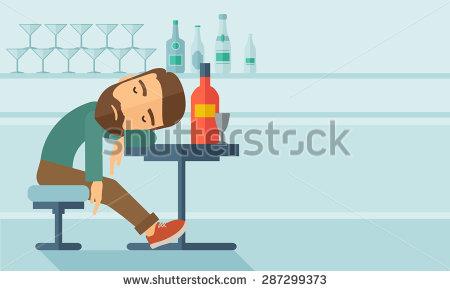 alcohol 2