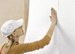 how to glue fiberglass