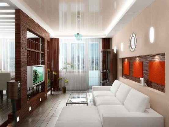 small living room lighting 2
