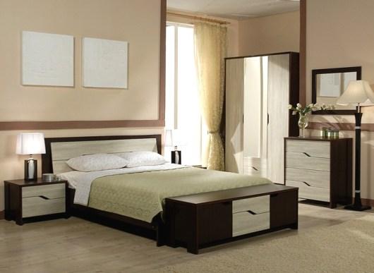 bedroom furniture dresser 2