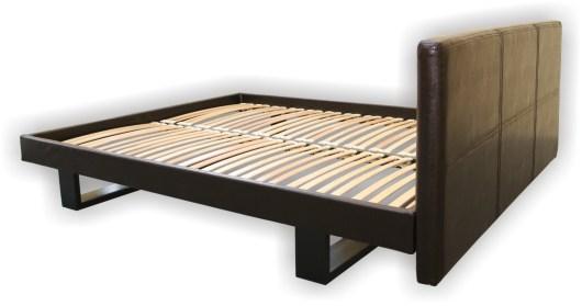 bedroom furniture bed 4