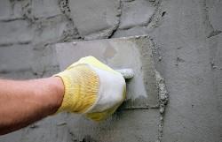 cement plaster 2