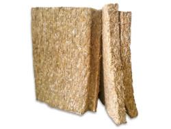 choose linen slabs