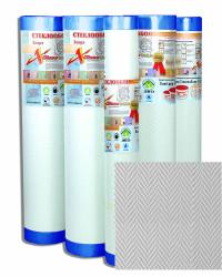 how to choose fiberglass
