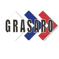 Grasaro,