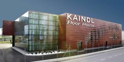 P&M Kaindl