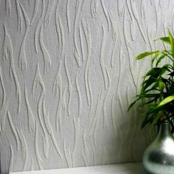 paper textured wallpaper