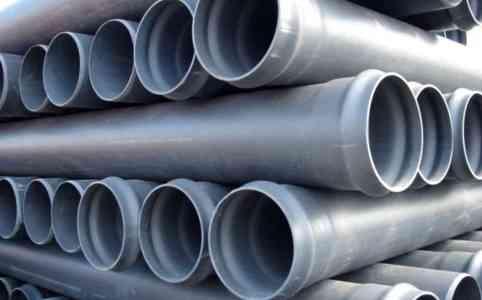 external sewer pipes polypropylene 22