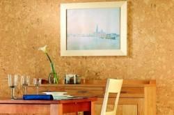 washable cork wallpaper