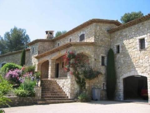 facade cladding with natural stone 3