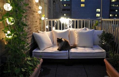 balcony lighting 11