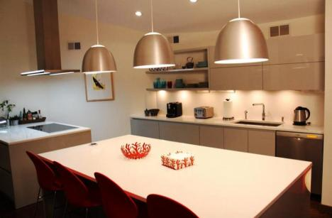 kitchen lighting 4