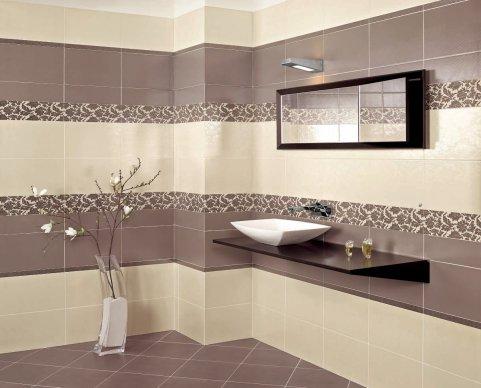 bathroom tile manufacturer