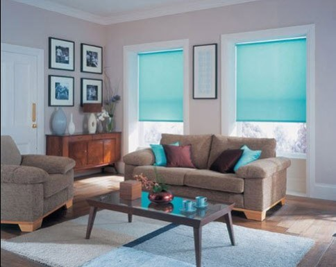 roller blinds for plastic windows 3