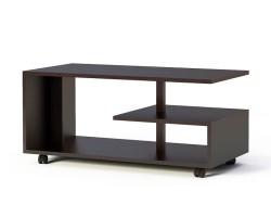 coffee table 11