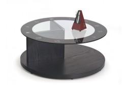 coffee table 23