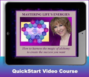 Remy's Quickstart Video Course