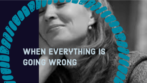 WhenEverythingIsGoingWrong-ThumbnailMainPodcastPage