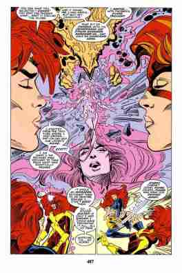 X-Men-Inferno-HC-Page-481-660x991