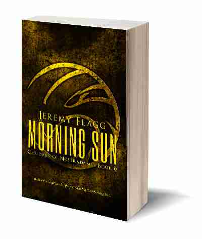 Morning Sun (Prequel)