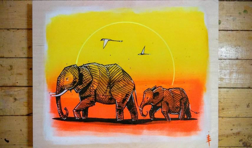 Elephant_family_01