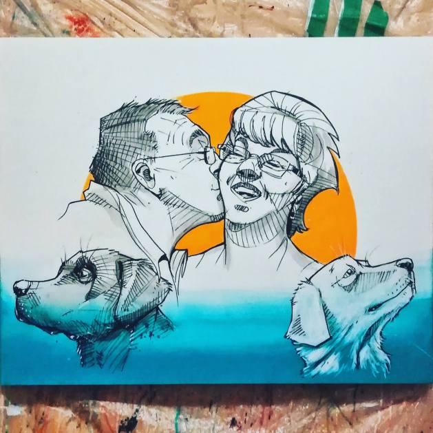 couple-portrait2