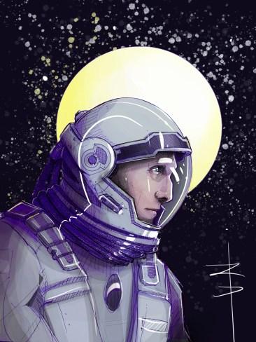 procreate-interstellar