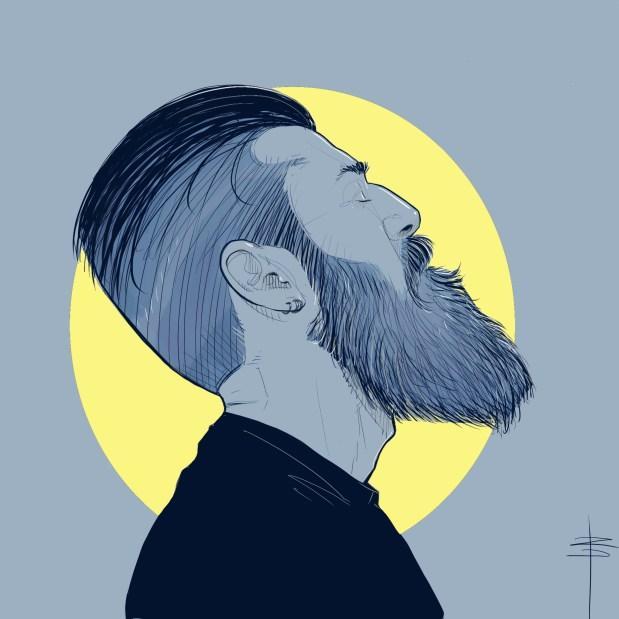procreate-profilebeard
