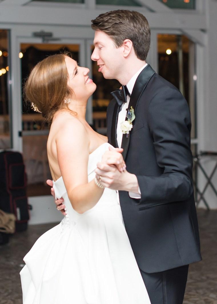 Haley&Evan.7093.jpg