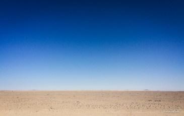 Namib Naukluft Park, Namibia.