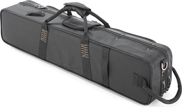 Protec PB-310-sopraan sax koffer