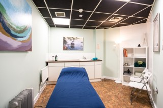 Manchester_Holistic_Clinic_UKD_0