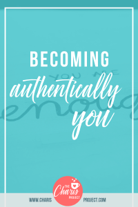 becoming authentically you (1)