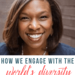 engaging world's diversity trillia newbell (1)
