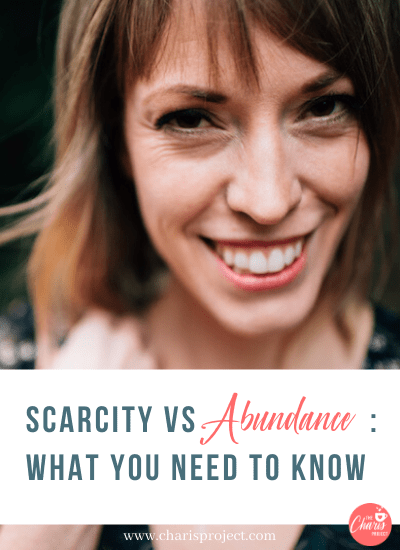 Scarcity vs Abundance: What You Need to Know with Shawna Scafe -46