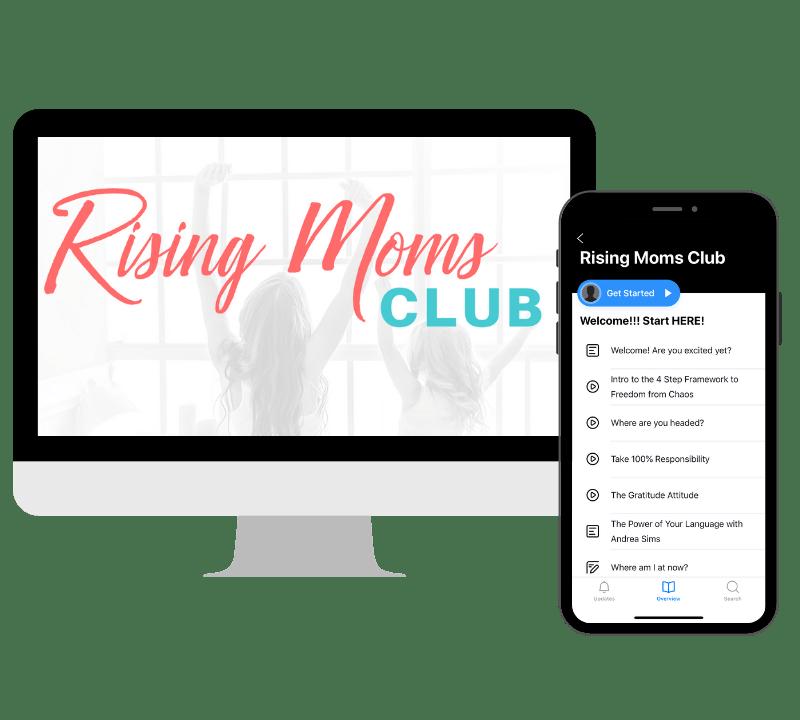 rmc online