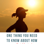 One Thing You Need to Know About How to Get Unstuck -70