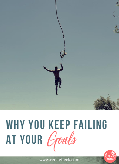 Why You Keep Failing At Your Goals with Renae Fieck -83