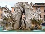 fountain_of_the_four_rivers_rome