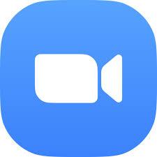 Mercoledì 10 Giugno, ore 18 - Incontro di ascolto in videoconferenza