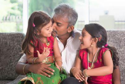Separazione: nulla la scrittura privata sulle visite ai figli