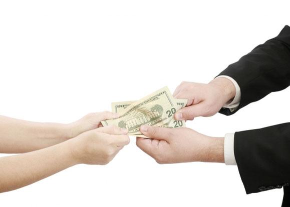 Modifica condizioni divorzio: sono rilevanti solo i fatti sopravvenuti