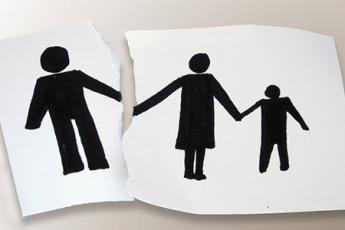 Inadempimento agli obblighi di assistenza verso il figlio: risarcimento del danno